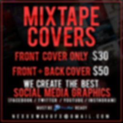 mixtape covers advertisment new.png
