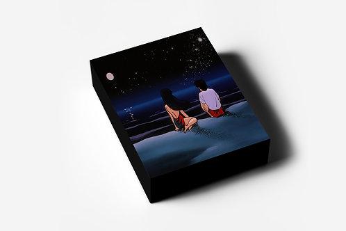 Tokyo Nights Vol. 4 (Kontakt Library)