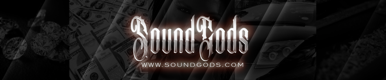 SoundGods Banner Final Red.png