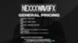 NEXXXWAVGFX GENERAL PRICING.png