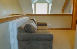 KR410 NL Loft Couch