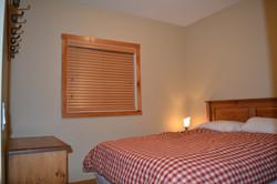 KR411 - Bedroom 2