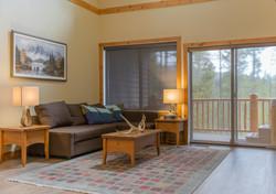 KR410 NL Living Room to Deck