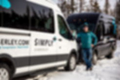 SK Fleet Tod 2 Vans Nov 2019-90.jpg