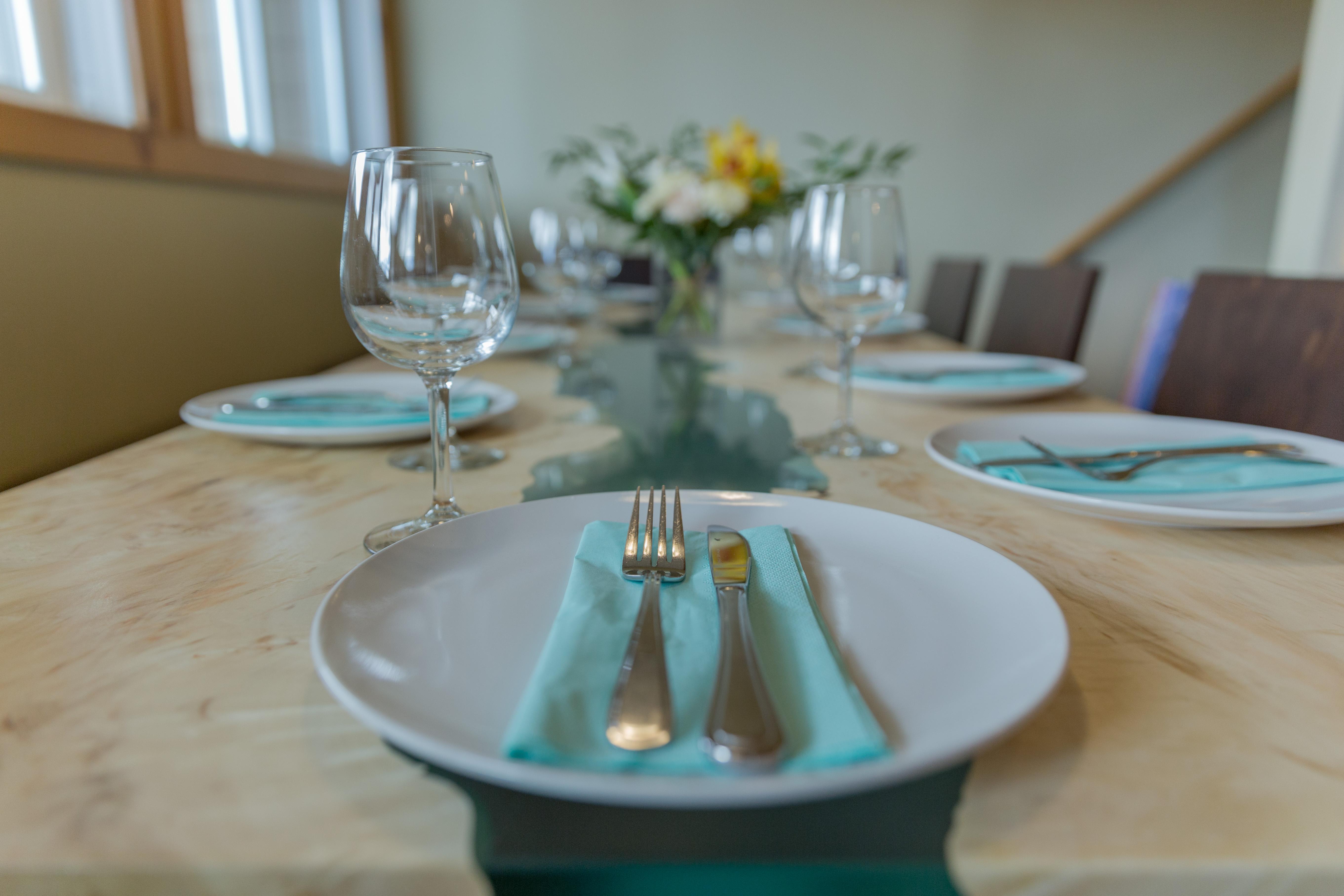 KR410 NL Table Set1