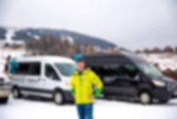 SK Fleet Proprietor Tod Nov 2019-68_edit