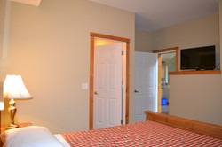 KR410 - Bedroom 2
