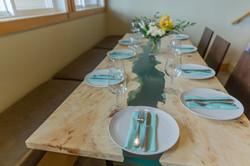 KR410 NL Table Set2