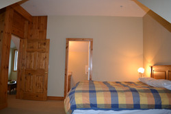 KR411 - Bedroom 1