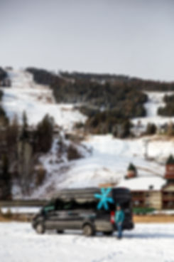 SK Fleet Unit 8 Tod Ski Hill Nov 2019-95