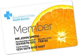 Member Card John Angled_45919.jpg