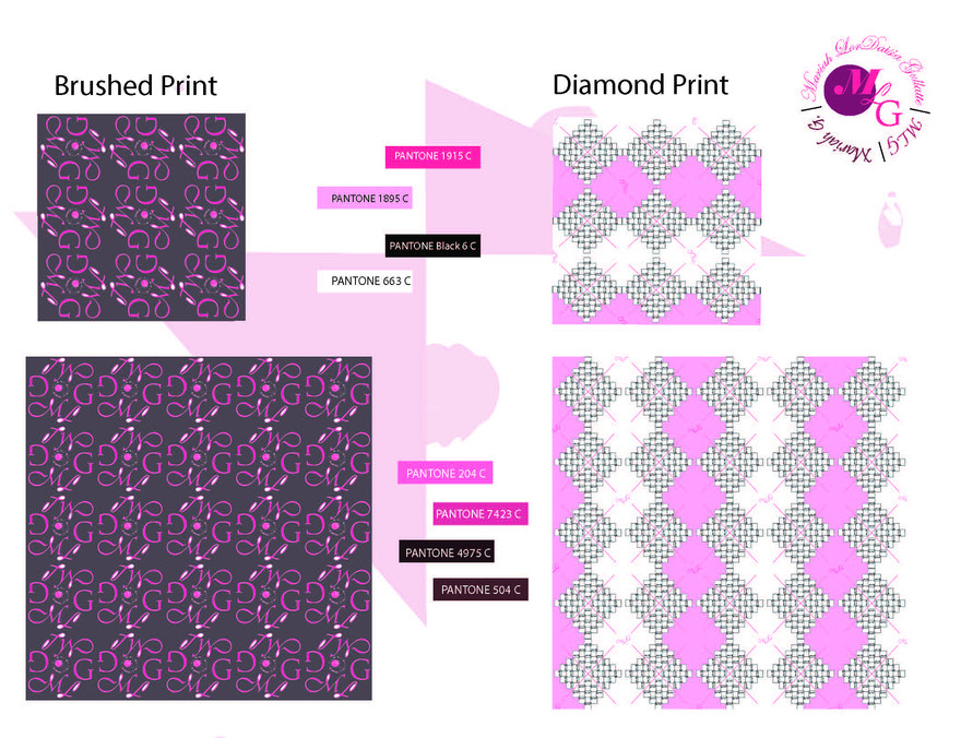 Project 2 Repeat textile design draft 1_