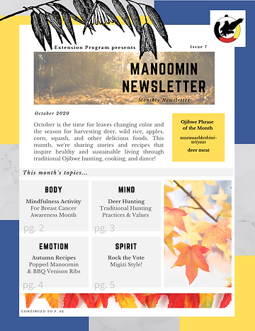 October Manoomin Newsletter.png