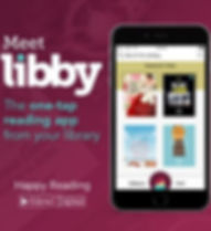 Libby_Graphic_504x504-1-300x300.jpg