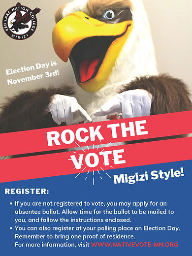 Rock the Vote Migizi Style flyer (1).jpg
