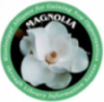 Magnolia-Databases-Logo.jpg