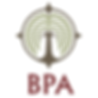 BPA New Logo