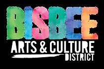 BisbeeArtsandCultureDistrictLOGO-FINAL-B