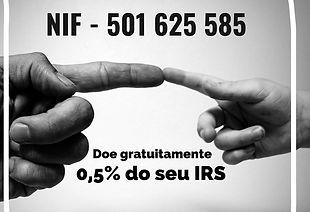 IRS%203_edited.jpg