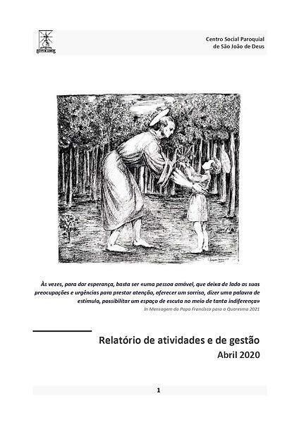 2020R_page-0001 (1).jpg