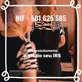 IRS 2.jpg