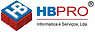 logo_HB_SMALL.png