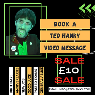 Ted Video Sale.png