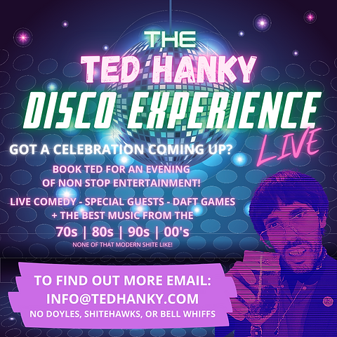 TED DISCO.png