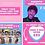 Thumbnail: PERSONALISED VALENTINE VIDEO MESSAGE