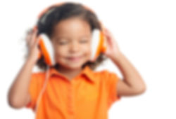 smiling-girl-listening-to-music-headphon