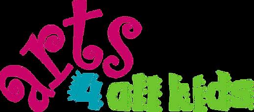 a4ak-logo.png