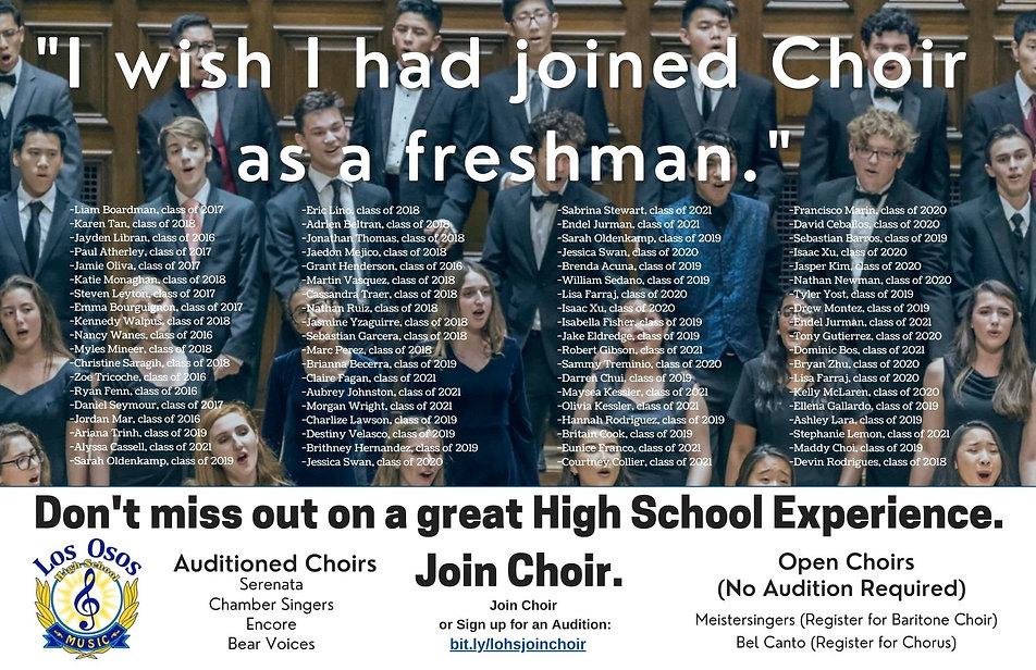 joined Choir as a freshman.jpg
