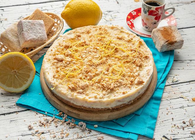 Torta_De_Lima݃o_Siciliano.jpg