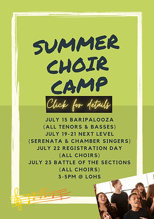 choir camp.png
