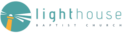 Lighthouse_LOGO_CMYK_outlined.png