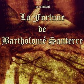 La_fortune_de_Bartholomé_Santerre.jpg