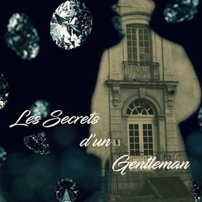 Les Secret d'un Gentleman