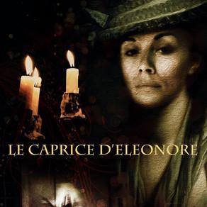 Le Caprice d'Eleonore