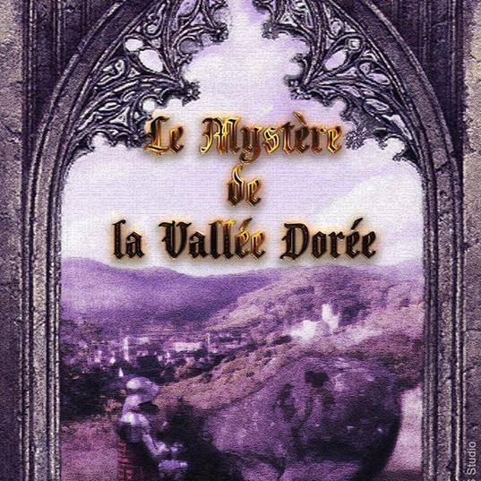 Le Mystère de la Vallée Dorée.jpg