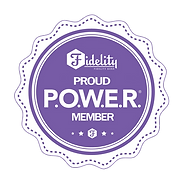 POWER-Proud-Member.png