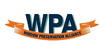 WPA%20Logo_blue%20text%20FINAL-01_edited