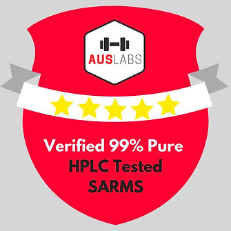 100  SAFE99 PURE HPLC TESTED SARMS.jpg