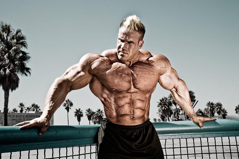 4K-Bodybuilder-Wallpaper.jpg