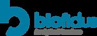 biofidus-logo-2x.png