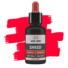 SHRED HOME PAGE PRODUCT IMAGE.png