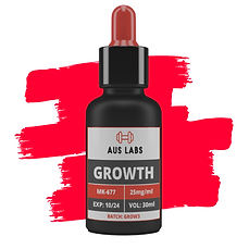 GROWTH HOME PAGE PRODUCT IMAGE.png