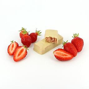 D336 Barre fraise LC.jpg