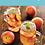 Thumbnail: Draineur perzik smaak