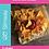 Thumbnail: Thai sweet chili tortilla