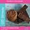 Thumbnail: Koekjes chocolade